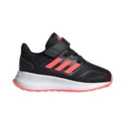 Adidas Run Falcon I